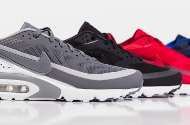 Nike-Air-Max-BW-Ultra-1440x648
