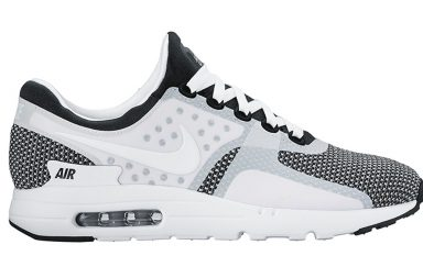 Nike-Air-Max-Essential-Zero_oreo_1