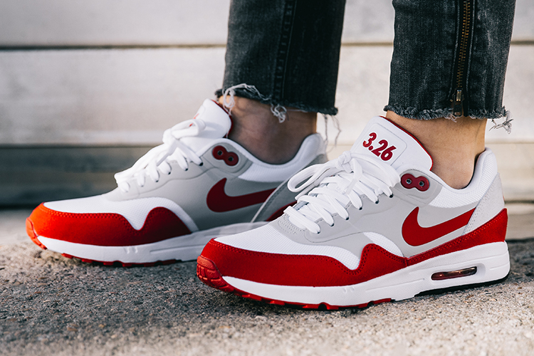 nike air max 1 ultra heren