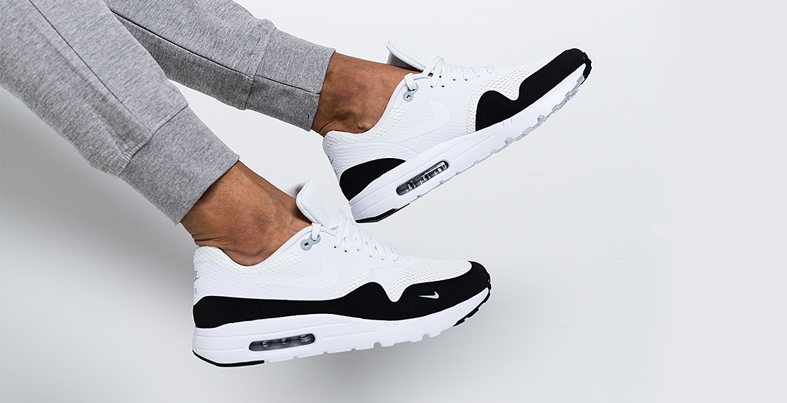 sneakers zomer 2017