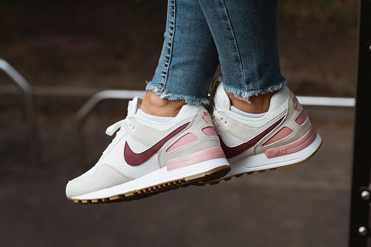 the latest 43894 02cdb WMNS-Air-Pegasus-89-zijkant pastel