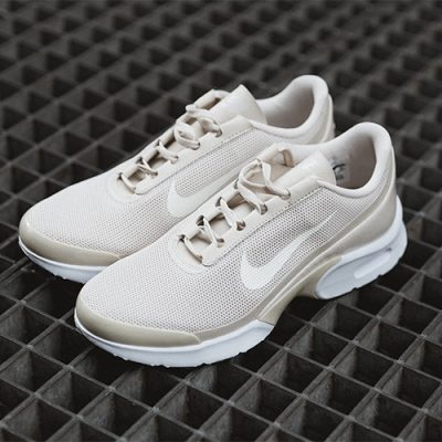 Product of the week: Nike Air Max Jewell in beige | DefShop