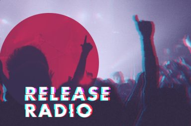 release radio black panther