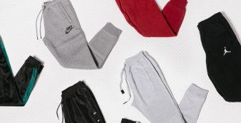 DefShop's joggingbroeken faves - We love 'em