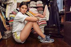 adidas arkyn kendall jenner