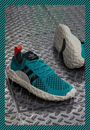 c4d4fadf5a5 Made for the extreme – adidas Atric F/22 Primeknit | DefShop Blog ...