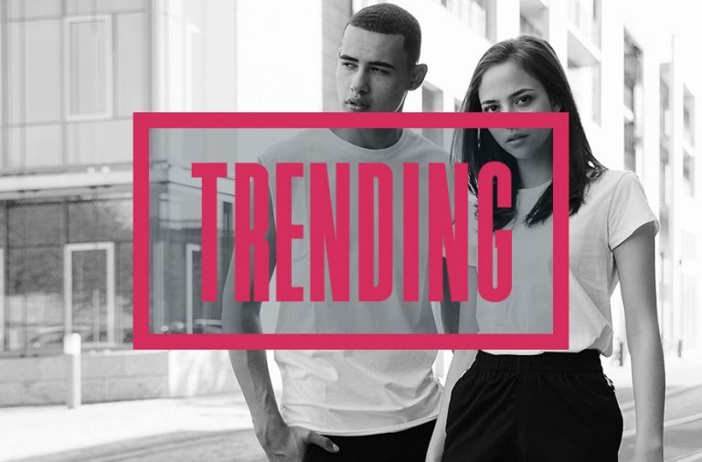trends juni cover