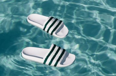 zomer accessoires slippers cover