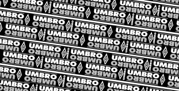 Brand of the Month: Umbro - Streetstyles coming home